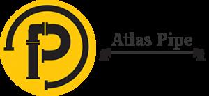 گروه بازرگانی اطلس پایپ